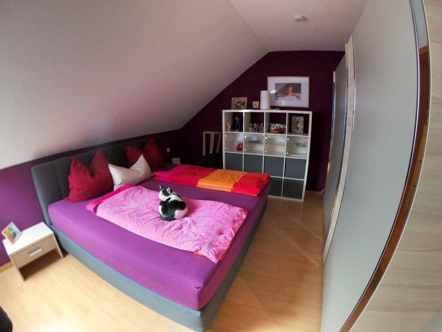 Wohnung zu vermieten 2 Schlafzimmer in Perl-Perl