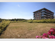 Apartment for sale 2 bedrooms in Luxembourg-Kirchberg - Ref. 6398240