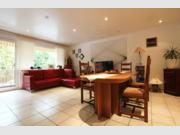 Appartement à vendre 3 Chambres à Schifflange - Réf. 4825376