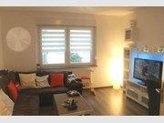 Appartement à louer 2 Pièces à Zell - Réf. 7254304