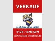 Immeuble de rapport à vendre 8 Pièces à Spiesen-Elversberg - Réf. 7262496