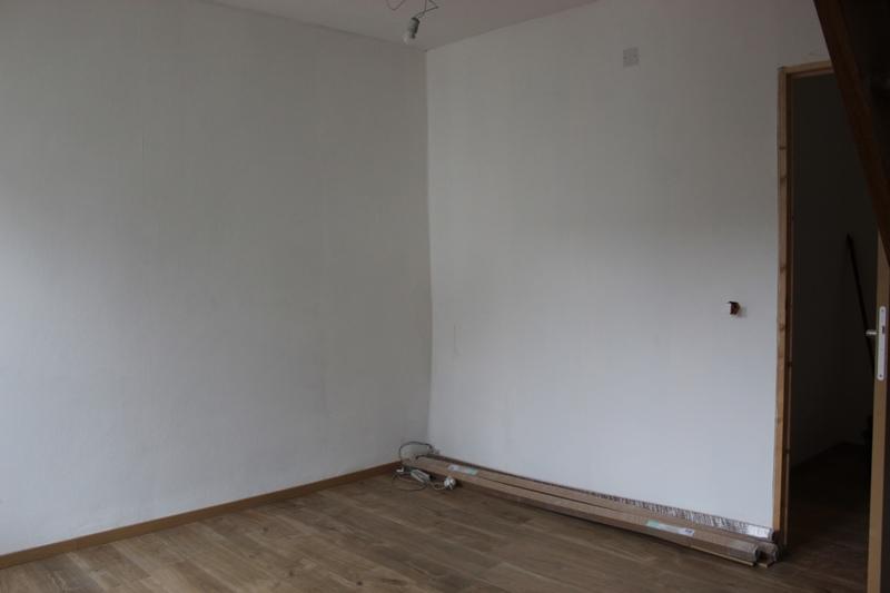 acheter appartement 4 pièces 83 m² algrange photo 3