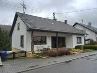 Haus zum Kauf 7 Zimmer in Losheim - Ref. 5108000