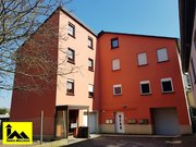Appartement à vendre 1 Chambre à Wasserbillig - Réf. 6222112