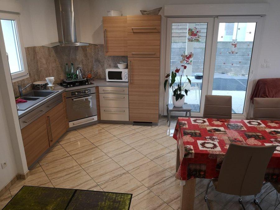 einfamilienhaus kaufen 2 zimmer 49 m² jarny foto 2