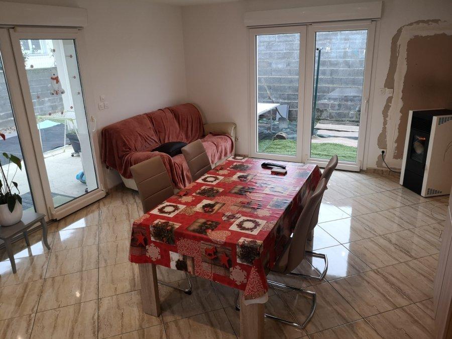 einfamilienhaus kaufen 2 zimmer 49 m² jarny foto 3