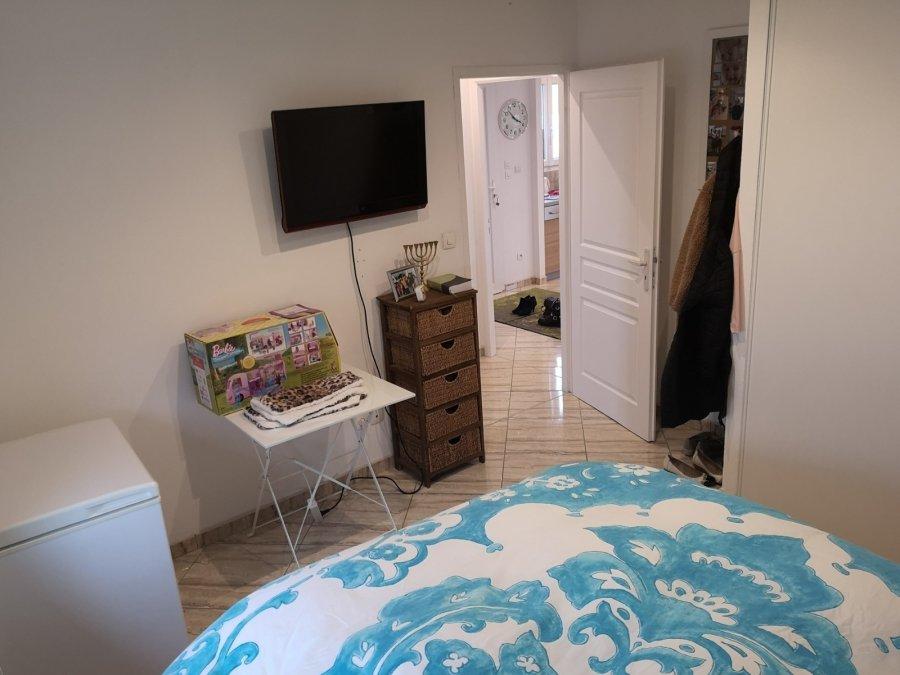 einfamilienhaus kaufen 2 zimmer 49 m² jarny foto 4