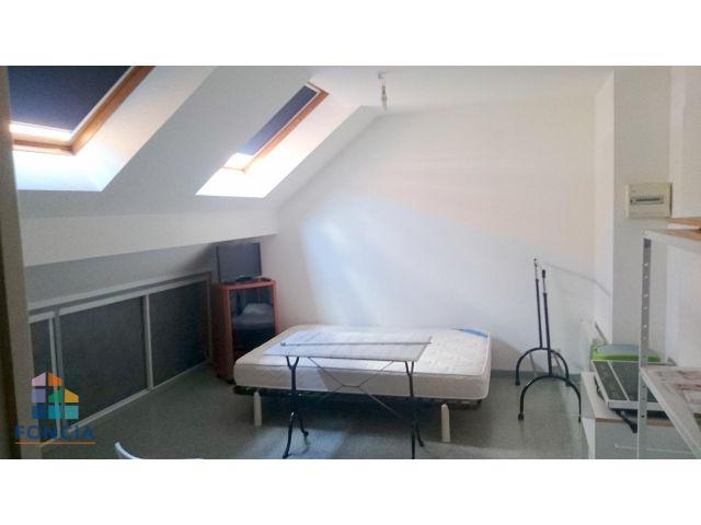 louer immeuble de rapport 1 pièce 18 m² saint-dié-des-vosges photo 1