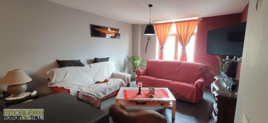 acheter maison 0 pièce 179 m² arlon photo 5