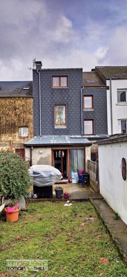 acheter maison 0 pièce 179 m² arlon photo 1