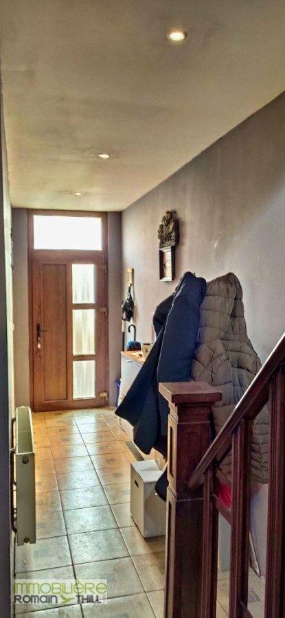 acheter maison 0 pièce 179 m² arlon photo 3