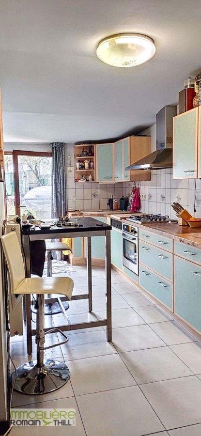 acheter maison 0 pièce 179 m² arlon photo 7