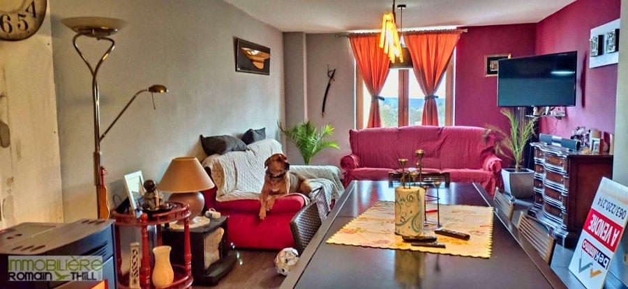 acheter maison 0 pièce 179 m² arlon photo 4