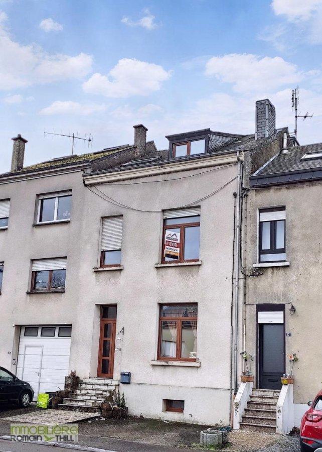 acheter maison 0 pièce 179 m² arlon photo 2