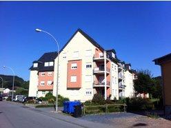 Appartement à louer 2 Chambres à Diekirch - Réf. 5063200