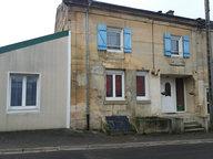 Maison à vendre F7 à Brillon-en-Barrois - Réf. 6189600