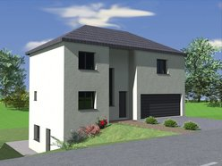 Maison à vendre 4 Chambres à Volmerange-les-Mines - Réf. 4956704