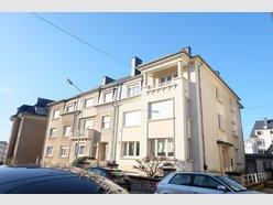 Apartment for rent 2 bedrooms in Luxembourg-Belair - Ref. 7119392