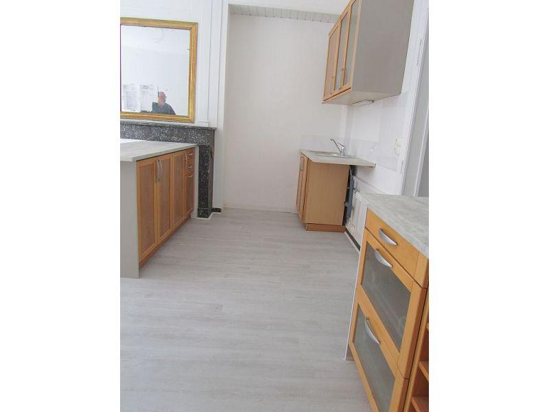 louer appartement 3 pièces 75 m² mirecourt photo 3