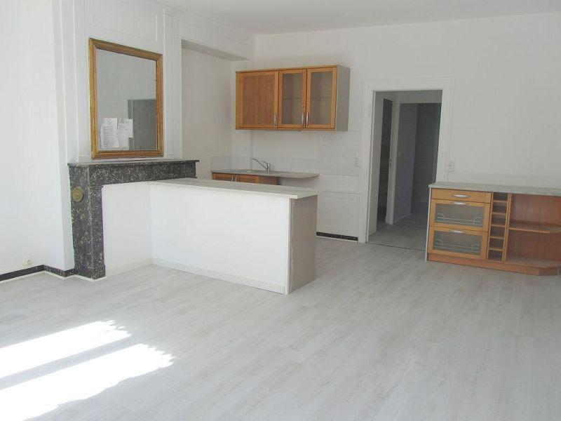 louer appartement 3 pièces 75 m² mirecourt photo 1