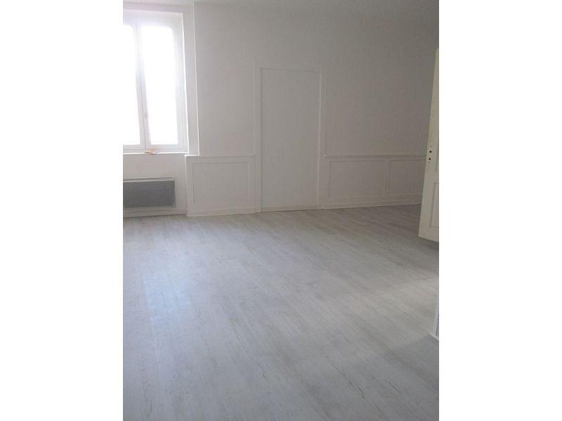 louer appartement 3 pièces 75 m² mirecourt photo 4
