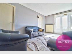 Appartement à vendre F3 à Toul - Réf. 7189024