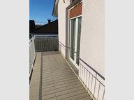 Appartement à vendre à Hésingue - Réf. 6615584