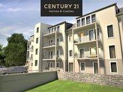 Appartement à vendre 2 Pièces à Mettlach - Réf. 7013152