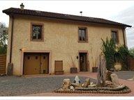 Maison à vendre F6 à Ban-de-Laveline - Réf. 6558496