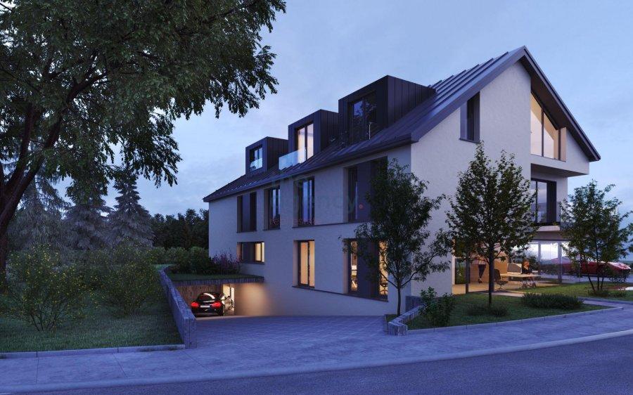 acheter résidence 0 chambre 79.67 à 151.75 m² niederanven photo 3