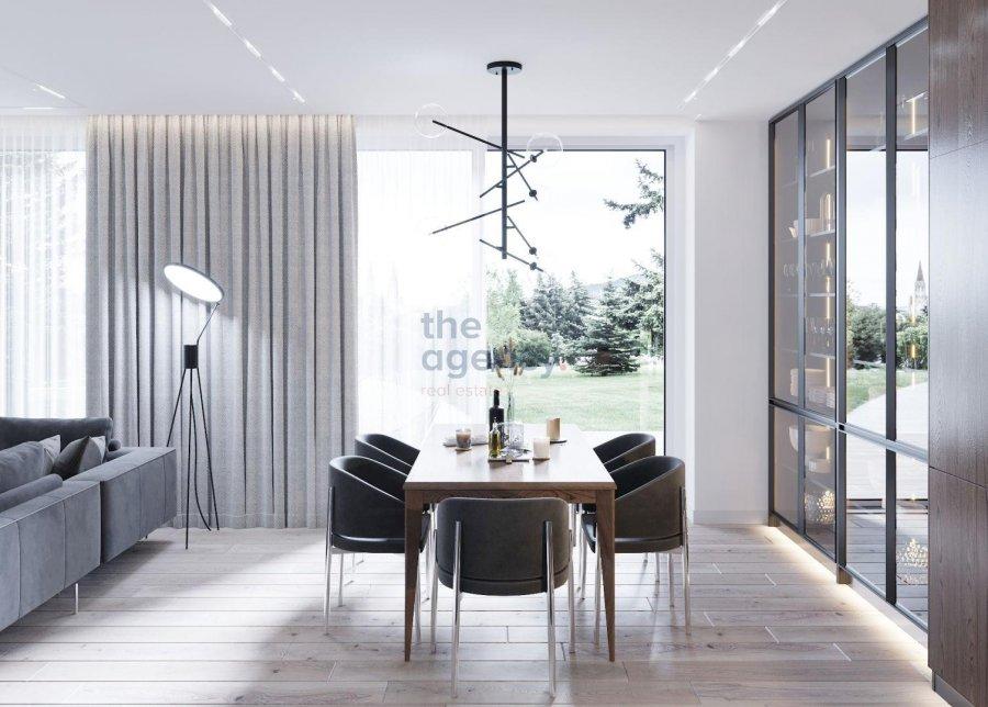 acheter résidence 0 chambre 79.67 à 151.75 m² niederanven photo 2
