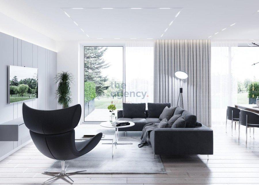 acheter résidence 0 chambre 79.67 à 151.75 m² niederanven photo 7