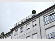 Duplex for sale 2 bedrooms in Rodange - Ref. 7217952