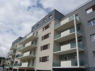 Appartement à louer F2 à Longwy - Réf. 6435616