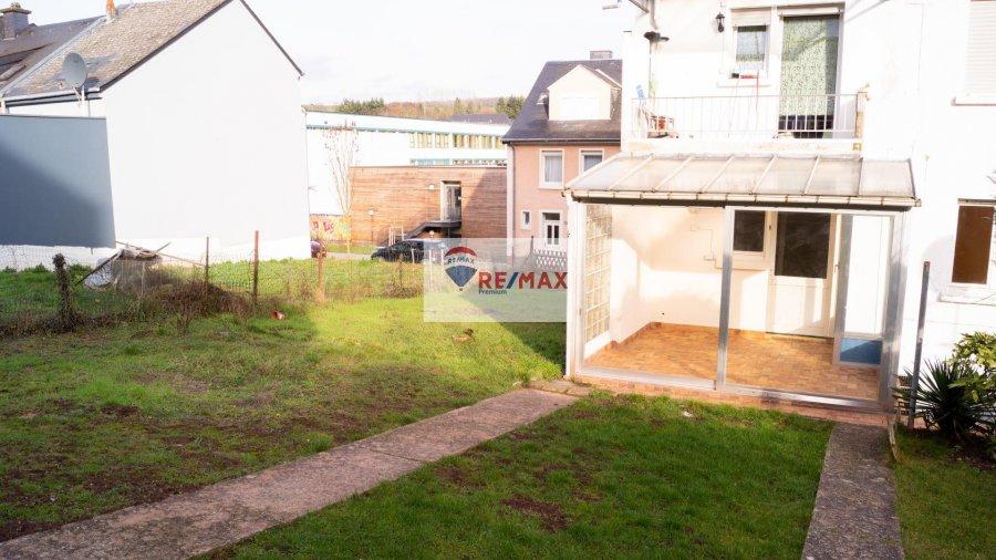 louer appartement 2 chambres 82 m² ettelbruck photo 5