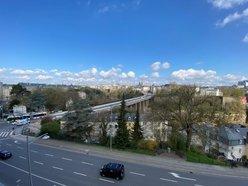 Appartement à vendre 3 Chambres à Luxembourg-Centre ville - Réf. 7168800