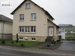 House for sale 5 bedrooms in Niederfeulen - Ref. 6583072