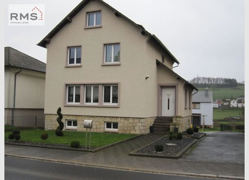 House for sale 5 bedrooms in Niederfeulen (LU) - Ref. 6583072