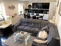 Maison individuelle à vendre 4 Chambres à Steinfort - Réf. 5866272