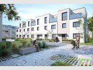 House for sale 3 bedrooms in Mertert - Ref. 6853408