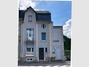 Appartement à louer 1 Chambre à Luxembourg-Hollerich - Réf. 5935904