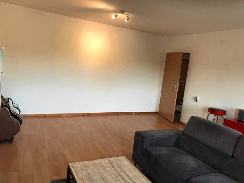 Appartement à louer 2 chambres à Altwies