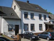 Renditeobjekt / Mehrfamilienhaus zum Kauf 14 Zimmer in Hermeskeil - Ref. 769330