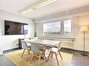 Bureau à louer à Luxembourg-Limpertsberg - Réf. 6611744