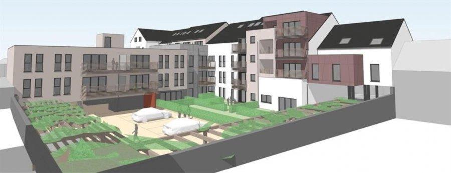 acheter appartement 1 pièce 71.2 m² arlon photo 3