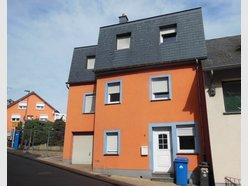 Maison jumelée à vendre 3 Chambres à Ettelbruck - Réf. 5182496