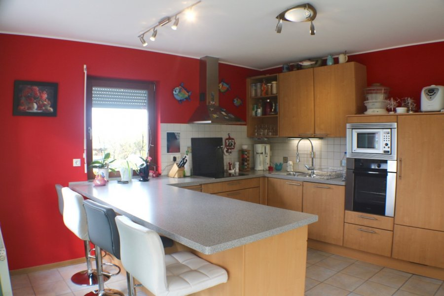 Maison individuelle à vendre 5 chambres à Merzkirchen