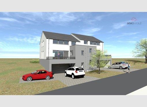 Doppelhaushälfte zum Kauf 3 Zimmer in Boevange (Clervaux) (LU) - Ref. 7156768
