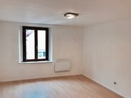 Reihenhaus zum Kauf 7 Zimmer in Remich - Ref. 5604384