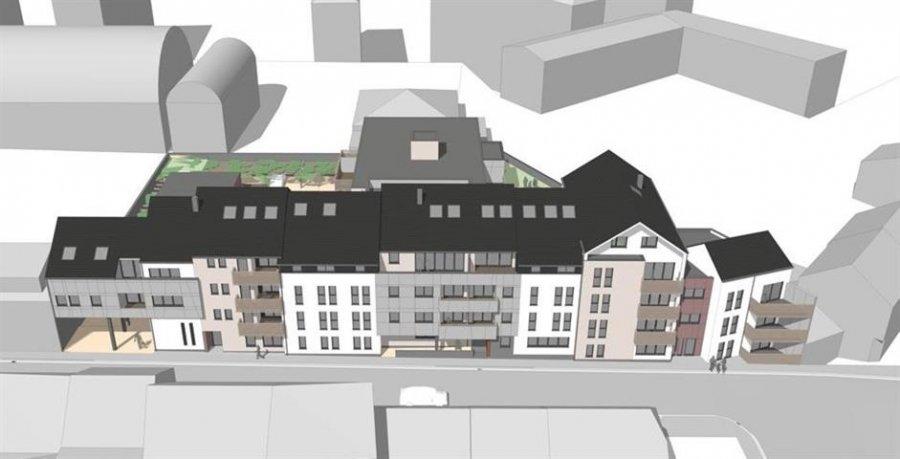 acheter penthouse 2 pièces 115.8 m² arlon photo 4